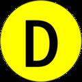 Kode Trayek D Jember.png