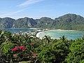 Koh Phi Phi viewpoint (4464252868).jpg