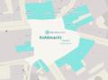 Kohlmarkt Braunschweig Plan.png