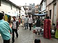 Kolhapur (4166535474).jpg