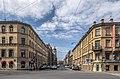 Kolokolnaya Street SPB 02.jpg