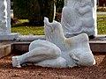 Kommunalfriedhof Salzburg Gedenkstätte Donauschwaben 2.jpg