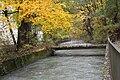 Kommunesteg-bjs091103-01.jpg