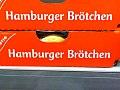 Kompositumsleerzeichen Substantiv 'Hamburgerbrötchen'.jpeg