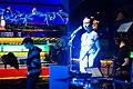 Konea Ra Waves Vienna 2015 26.jpg