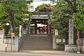 Konnou Hachimangu 002.jpg