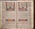 Koran.png