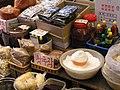 Korea-Ilsan-Market-condiments-salt-oil.jpg