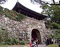 Korea-Namhansanseong-02.jpg