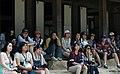 Korea Gangneung Danoje Jangneung 44 (14325040732).jpg