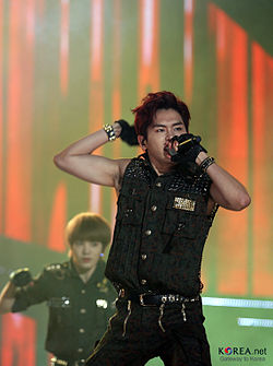 Korea KPOP World Festival 46.jpg