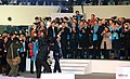 Korea Special Opening 14 (8431292303).jpg