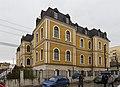 Kosovo Museum February 2013 01.jpg