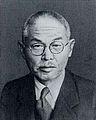 Kotaro Honda.jpg