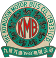 Kowloon Motor Bus 1933 Logo.png