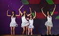 Kpop World Festival 14 (8156726099).jpg