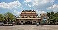 Krabi - Chinesischer Tempel - 0002.jpg