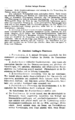 Krafft-Ebing, Fuchs Psychopathia Sexualis 14 047.png