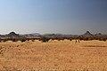 Krajina u Twylefontein - panoramio.jpg