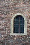 Kraków, ul. Św. Marka 10, kościół Św. Marka Ewangelisty fot. 04.jpg