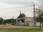 Krakow Prokocim petla 2.jpg
