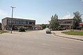 Krasnovo-central-square.jpg