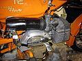 Kreidler RS K54 (orange) revision picture-012.JPG