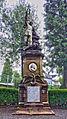 Kriegerdenkmal Burscheid.jpg