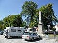 Kriegerdenkmal Promenade Ansbach 01.JPG