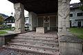 Kriegerdenkmal schladming 1600 2013-09-26.JPG