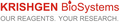 Krishgen-new-logo.png