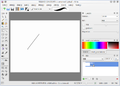 Krita-2.0-screenshot.png