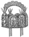 Krone rekonstruktion.png