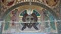 Kronstadt Naval Cathedral (Собор12).jpg