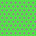 Krotenheerdt 2-Dual-Uniform 8 (IsoTrap, Hexagon).png