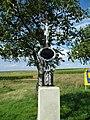 Kruzifix-alibaba - panoramio (5).jpg
