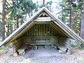 Kudernhütte.JPG