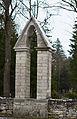 Kudjape kalmistu kellatorn*.JPG