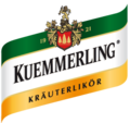 Kuemmerling label.png