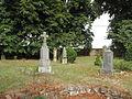 Kuks, hřbitov II.jpg