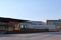 Kulturforum 2015.JPG