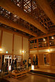 Kumamoto Castle 27s4272.jpg