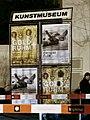 Kunstmuseum Basel - 2020 (Ank Kumar) 02.jpg