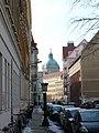 Kuppel des Reichsgerichtsgebäudes - panoramio.jpg