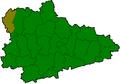 Kurganskaya oblast Katayskiy rayon.png