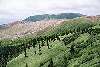 Kusatsu-Shiranesan03s5s4272.jpg