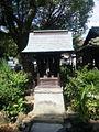 Kushogoryou-jinja-ichikishima.jpg