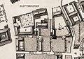 Kvarteret Europa 1771.jpg
