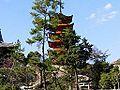 Kyōto, La pagode Yasaka.jpg