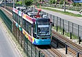 Kyiv Express Tram 780 2019 G1.jpg